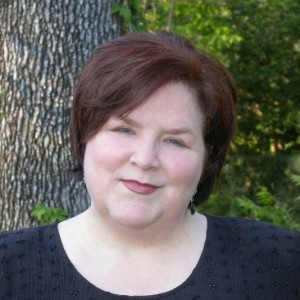 Sue Israel