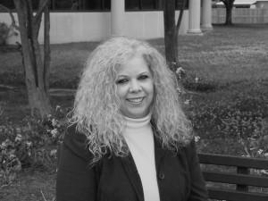 Susan Mustafa 1